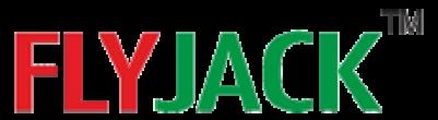 FLYJACK  THE INVINCIBLE JACKS