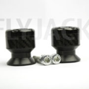 carbon fiber spools 8mm