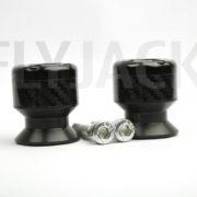 carbon fiber spools 8mm