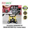 Flymate Pro