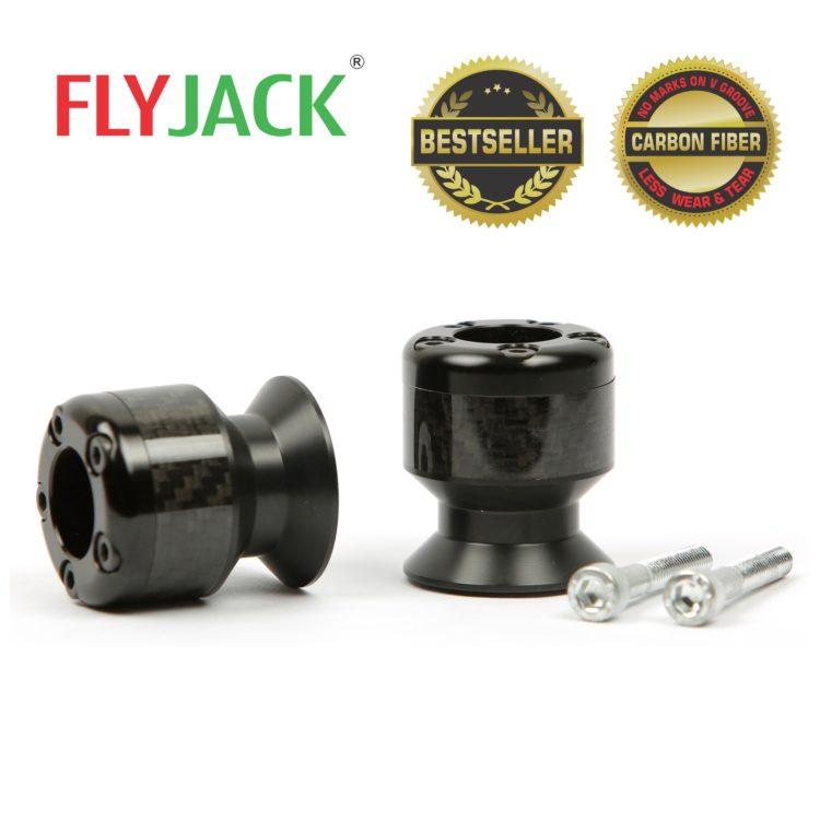 www.flyjacks.com