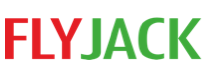 cropped-logo-main.png